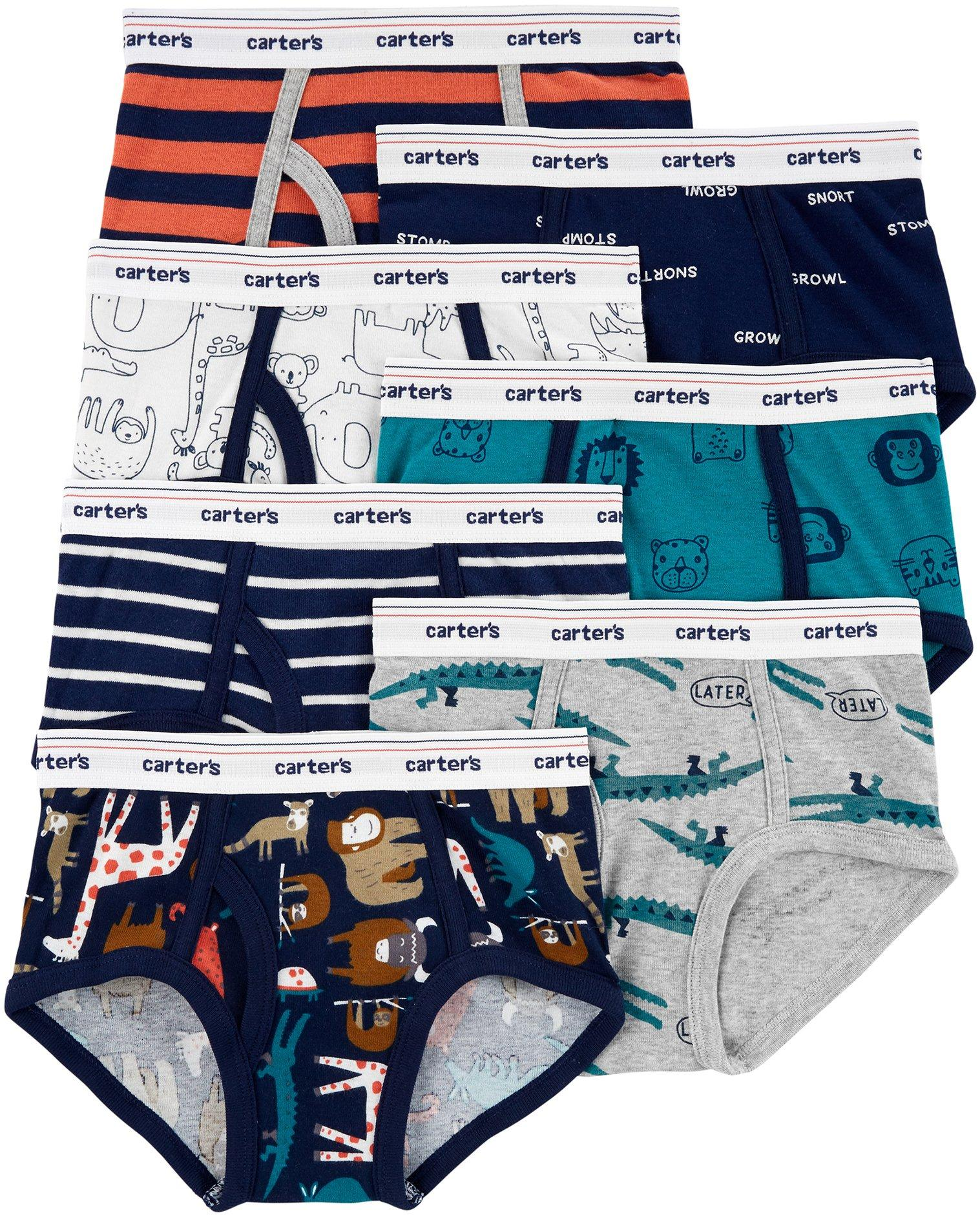 PJ Boys 100/% Cotton Official Masks Character Hipster Briefs Knickers Underwear 3 Pairs