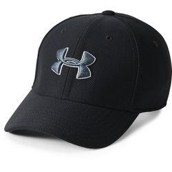 Under Armour Boys Blitzing 3.0 Hat