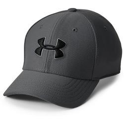 Boys Blitzing 3.0 Shadow Hat