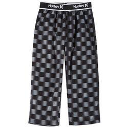 Hurley Boys Crystal Cove Pajama Pants
