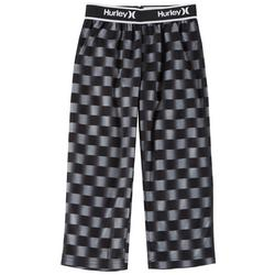 Boys Crystal Cove Pajama Pants