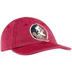 Infant Boys Lil Seminole Hat