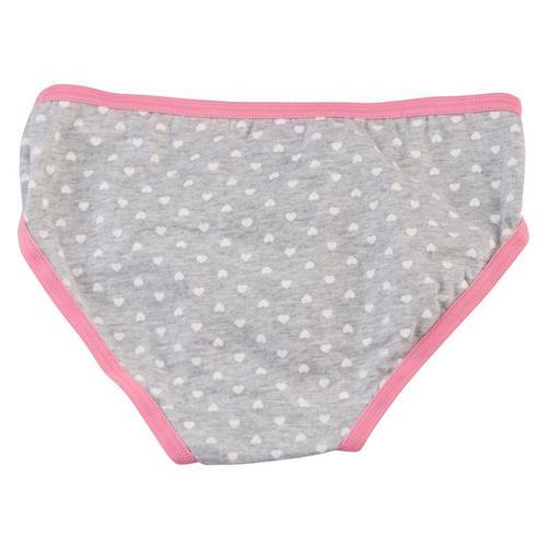 Little Princess 12 X Mens Plus Size Billy Boxer Elastic Waist Hipster Underwear Shorts S 6XL