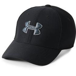 Boys Blitzing 3.0 Hat