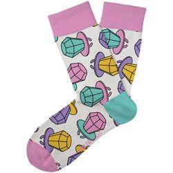 Rock The Pop Socks