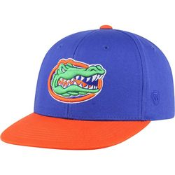 Florida Gators Big Boys Maverick Hat by Top of the World