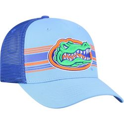 Florida Gators Big Boys Inferno Hat by Top of the World