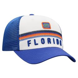 Top Of The World Boys UF Trucker Hat