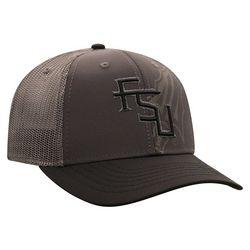 Florida State Boys Greyson Cap