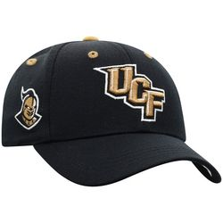 Top Of The World Boys UCF Triple Threat Hat
