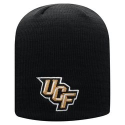 Top Of The World Boys UCF Town Classic Knit Beanie