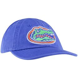 Florida State Infant Boys Lil Gator Hat by