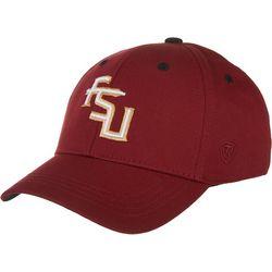 Florida State Boys Cardinal Hat by FSU