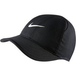 Nike Boys Featherlight Baseball Cap