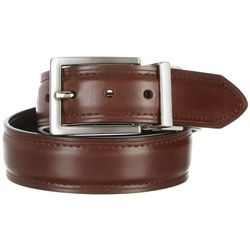 Dockers Big Boys Reversible Dress Belt