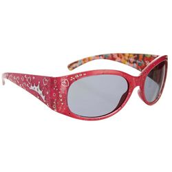 Disney Princess Girls Hearts Princess Sunglasses