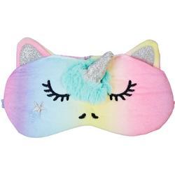 Girls Unicorn Sleep Mask