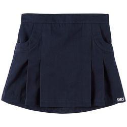 Little Girls St. Martha Uniform Skort