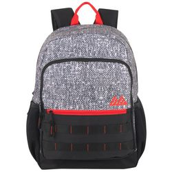 AD Sutton Colorblocked Backpack