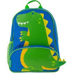 Boys Sidekick Dino Backpack