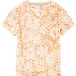 Toddler Boys Reel-Tec Fishtails T-Shirt