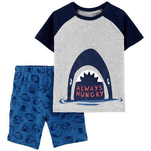 3 Months Navy Carters Baby Boys Football Jersey Tee Shirt