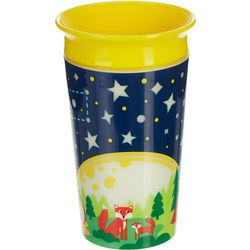 Miracle 360° Glow In The Dark Sippy Cup