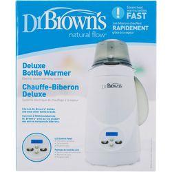 Dr. Browns Deluxe Baby Bottle Warner