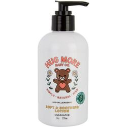 Hug More Baby Co. Soft & Soothing Lotion