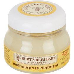 Multipurpose Ointment