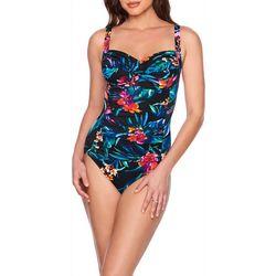 Womens Sweet Dreams Averi One Piece Swimsuit