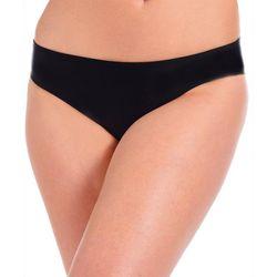 Rachel Roy Womens Solid Bikini Bottom
