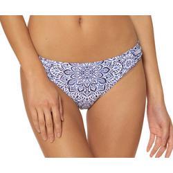 Womens Sweet Sun Bikini Bottoms
