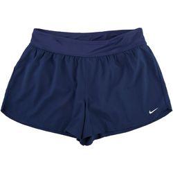 Nike Plus Midnight Active Shorts