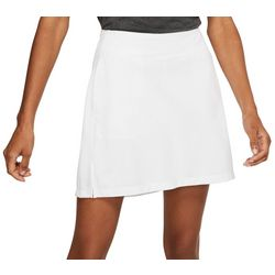Nike Womens Dri-FIT Victory Golf Skirt