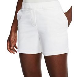 Nike Womens Flex Victory Solid Golf Shorts