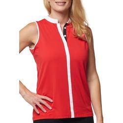 Sport Haley Women Sleevless Golf Top