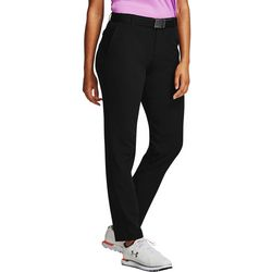 Under Armour Womens Solid Links Pants