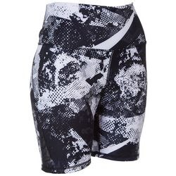 Brisas Womens 6 in. Let's Vent Short