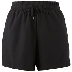 RBX Womens Stretch Woven Walk Active Shorts