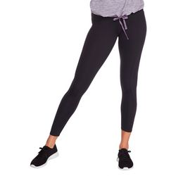 Skechers Womens GOWALK GOFLEX High Waisted Ankle Leggings