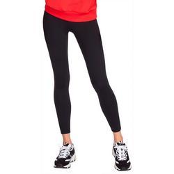 Womens GOWALK GOFLEX High Waisted Leggings