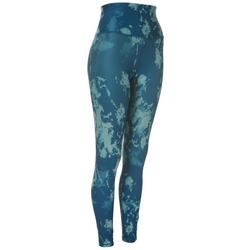 Womens Sheila Ink Tie-Dye Leggings