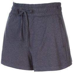 Marika Womens Comfort-Made Shorts