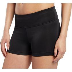 Reebok Womens Speed Wick Shorts