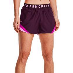 Womens Play-Up Shorts