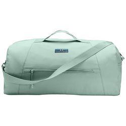 Womens Midi 2.0 Solid Duffle Bag