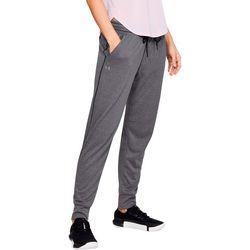 Womens UA Tech 2.0 Active Pants