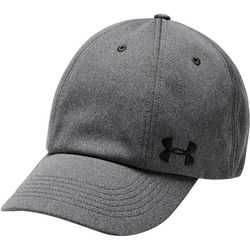 Under Armour Womens Multi Hair Baseball Hat