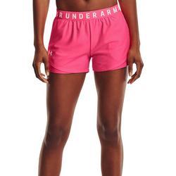 Womens Neons 3.0 Shorts
